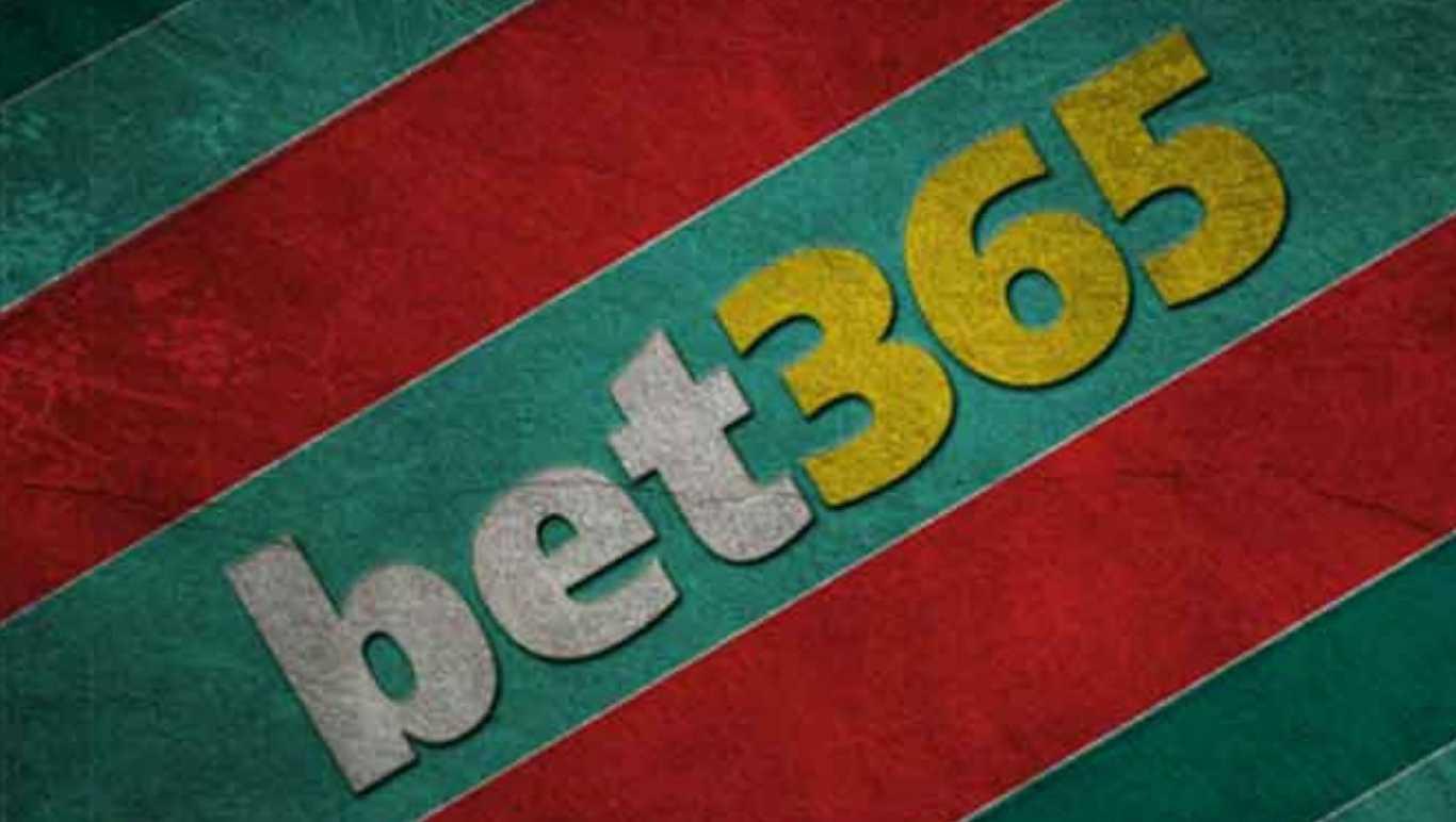 Ofertas Bet365 para dispositivos móviles