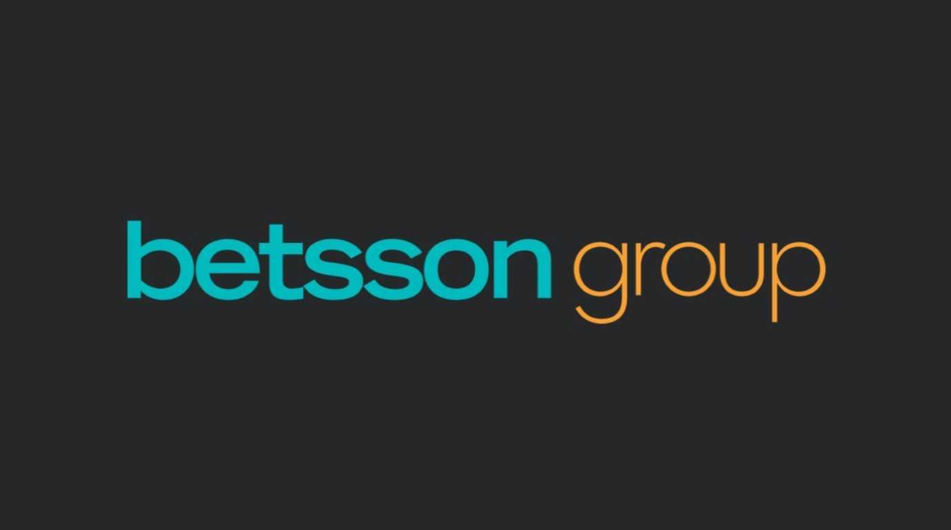 Servicio al cliente de Betsson
