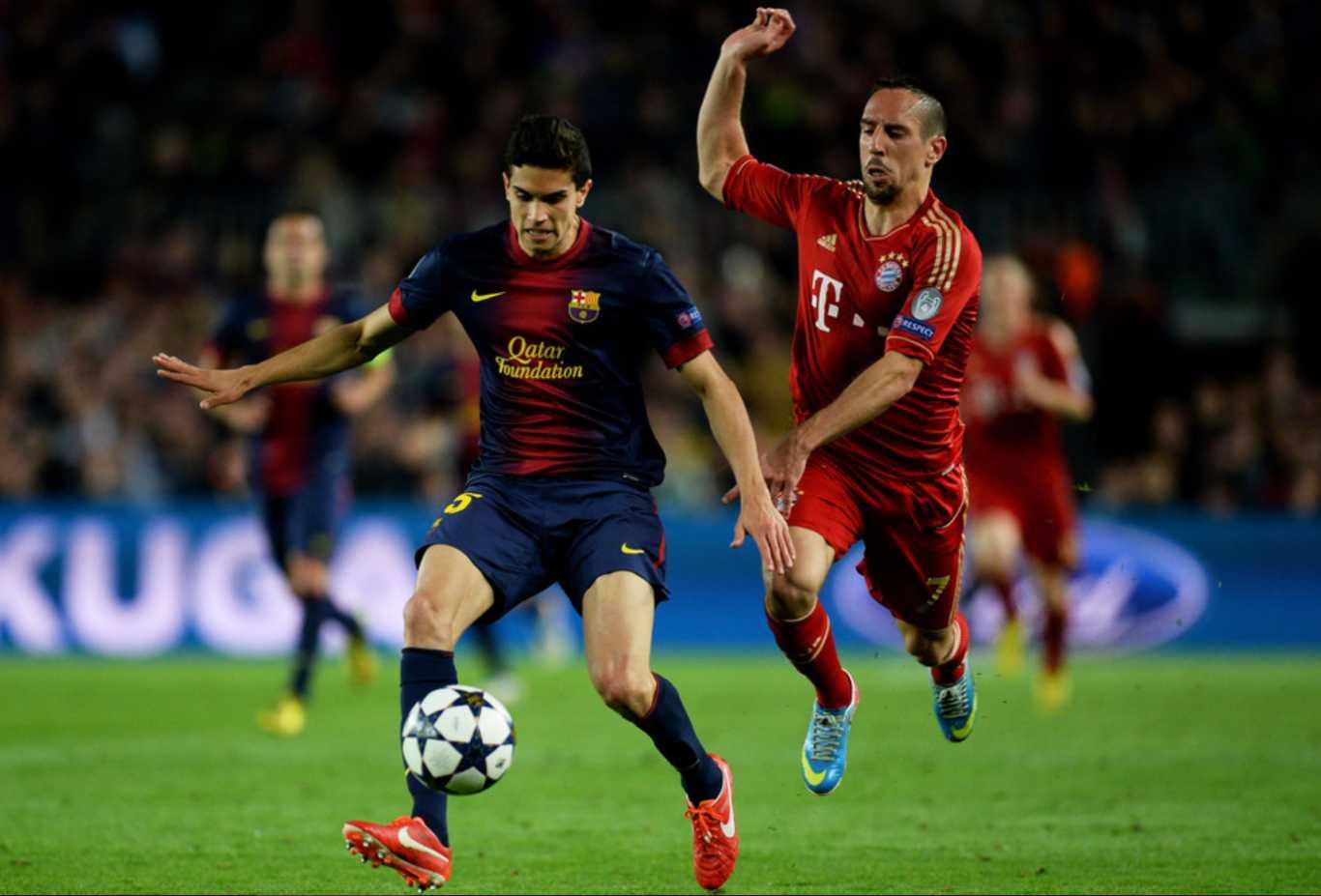 Pronosticos de futbol para hoy de casas de apuestas populares